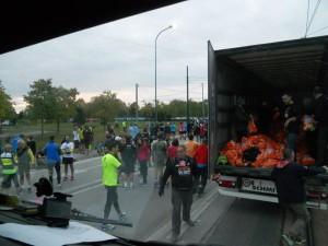 venicemarathon3